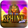 Sphinx Wild Slot Machine