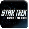Star Trek - Against All Odds Slot Machine