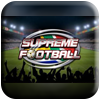 Supreme Football Slot Machine
