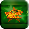 Vegas Star Slot Machine