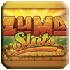 Zuma Slots Slot Machine