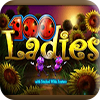100 Ladies Slot Machine