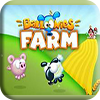 Balloonies Farm Slot Machine