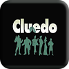 Cluedo Slot Machine