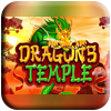 Dragon's Temple Slot Machine