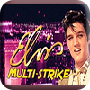 Elvis Multi - Strike Slot Machine