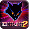 Hex Breaker 2 Slot Machine