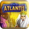 King of Atlantis Slot Machine