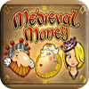 Medieval Money Slot Machine
