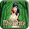 Miss White Slot Machine