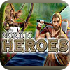 Nordic Heroes Slot Machine