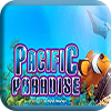 Pacific Paradise Slot Machine