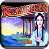 Red Mansions Slot Machine