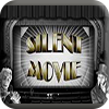Silent Movie Slot Machine