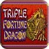 Triple Fortune Dragon Slot Machine