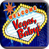 Vegas, Baby! slot review