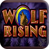 Wolf Rising Slot Machine