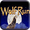 Wolf Run Slot Machine