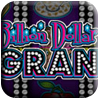 Billion Dollar Gran Slot Machine