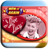 I Love Lucy Slot Machine