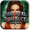 Immortal Romance Free Slots Demo