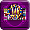 10x Play Slot Machine