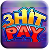 3 Hit Play Slot Machine
