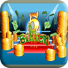 5 Billion Slot Machine
