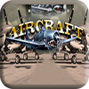 Aircraft Slot Machine