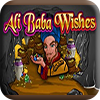 Ali Baba Wishes Slot Machine