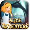 Alice Adventure Slot Machine