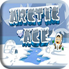 Arctic Ace Slot Machine