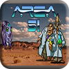 Area 51 Slot Machine