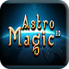 Astro Magic Slot Machine
