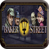 Baker Street Slot Machine
