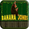 Banana Jones Slot Machine