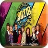 Beverly Hills 90210 Slot Machine