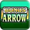 Bonus Arrow Slot Machine