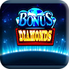 Bonus Diamonds Slot Machine