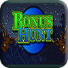 Bonus Hunt Slot Machine
