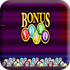 Bonus Lotto Slot Machine