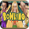 Bowling Slot Machine