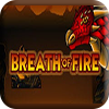 Breath of Fire Slot Machine