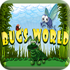 Bug's World Slot Machine