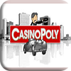 CasinoPoly Slot Machine