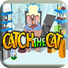 Catch the Cat Slot Machine