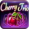 Cherry Trio Free Slots Demo