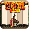 Circus Madness Slot Machine