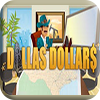 Dallas Dollars Slot Machine