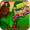 Deep Jungle Slot Machine